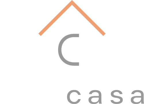 BoeCasa Logo Design