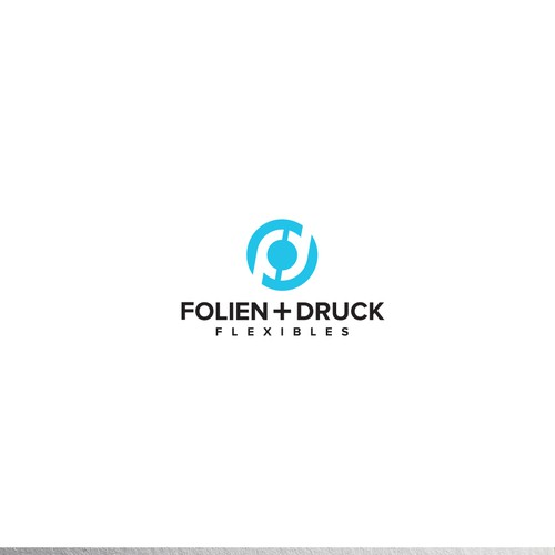 Folien and Druck