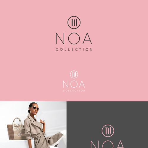 NOA collection