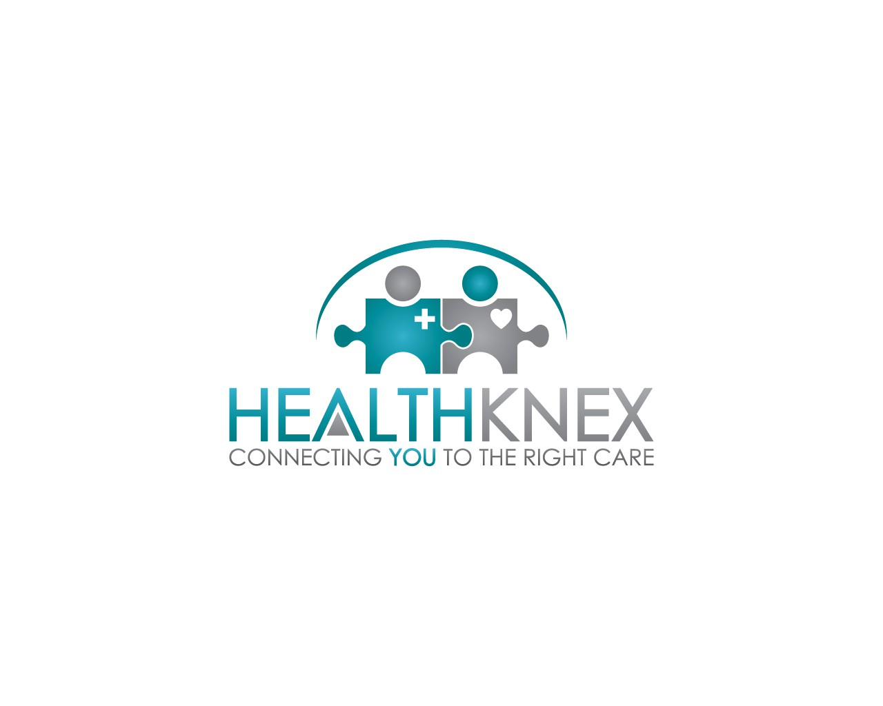 New logo wanted for HealthKnex