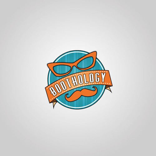 Quirky startup needs innovative logo creating.