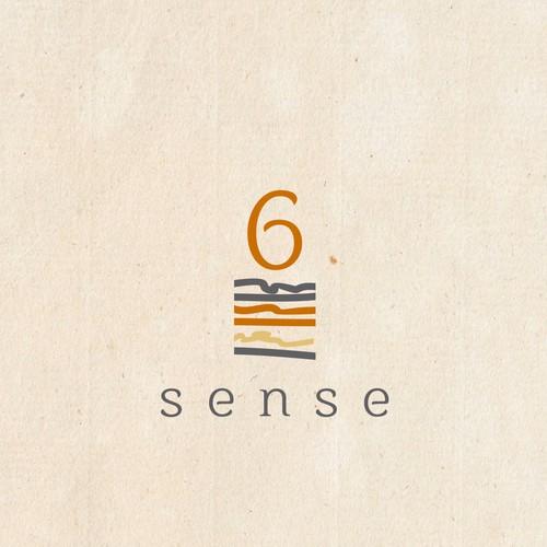 6 sence