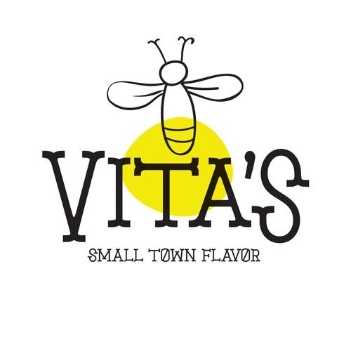 Vita's Restaurant