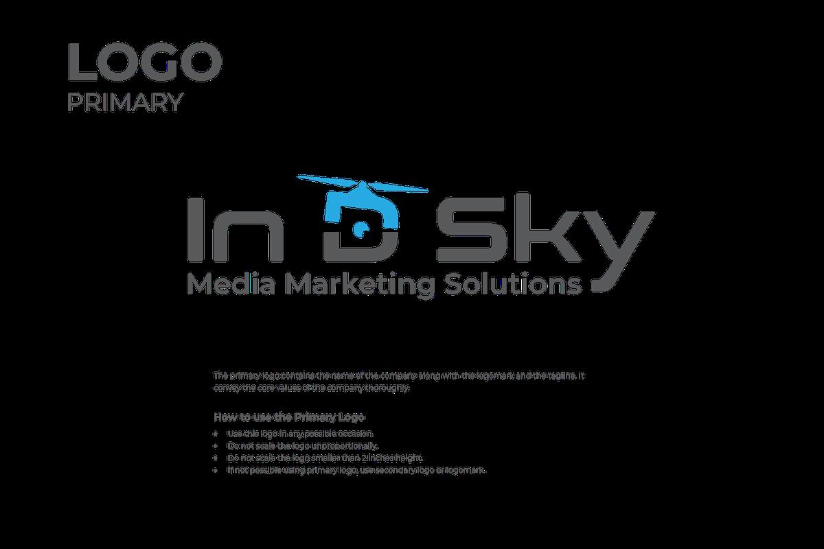 InDSky Homes Marketing Solutions