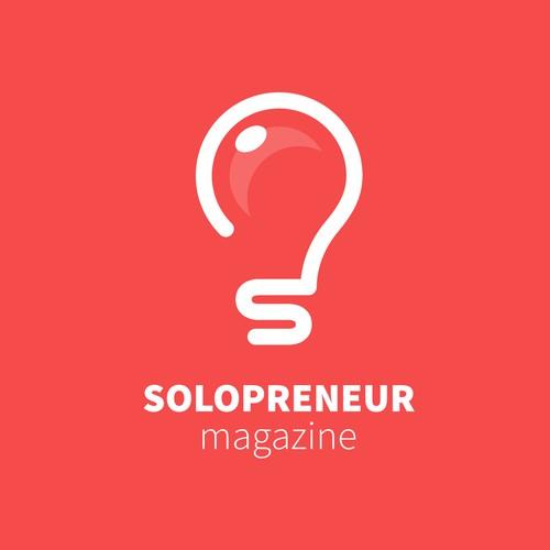 Solopreneur Magazine