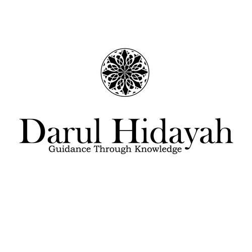 Darul Hidayah