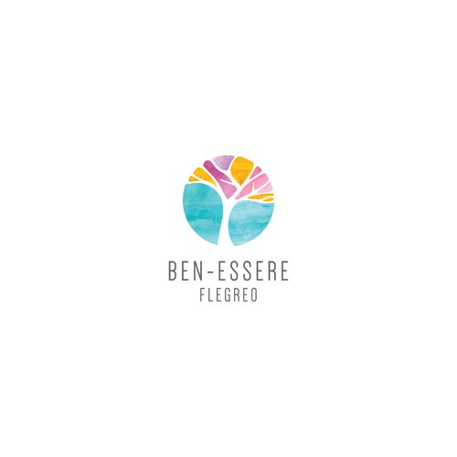 Ben-essere Flegreo wellness center