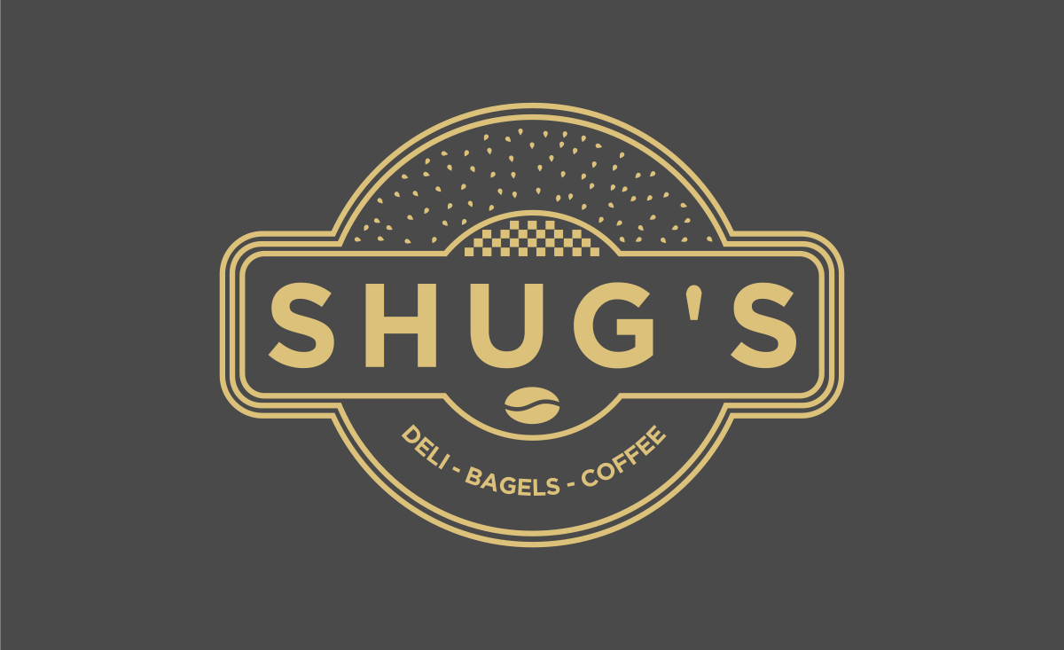 Edits to Shug's Menu - Project we worked on in the past