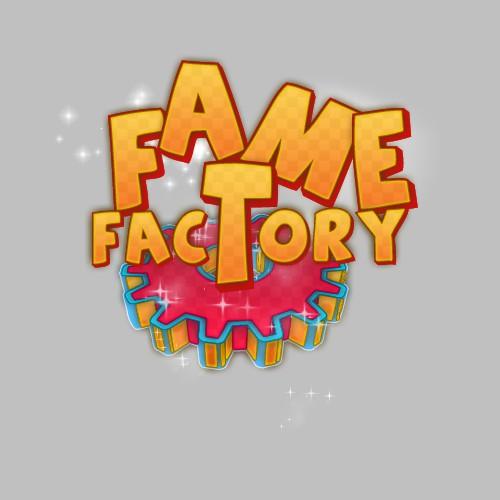 Fame Factory Logo2