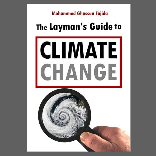 Design on climate change
