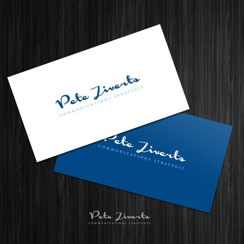 Pete Ziverts