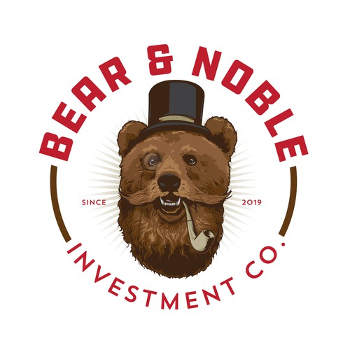 Bear and Noble Investment Co.