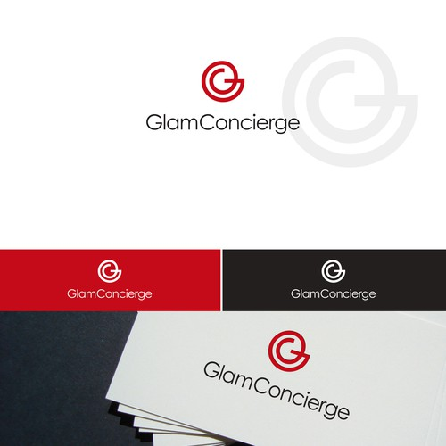 Glam Concierge