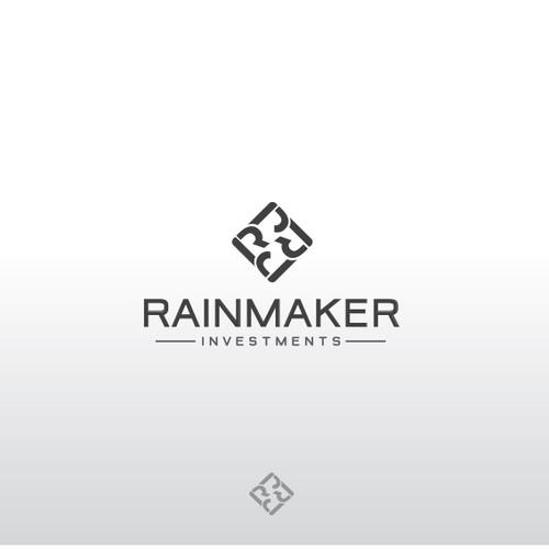 Rainmaker Investments