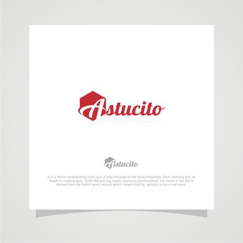 Astucito
