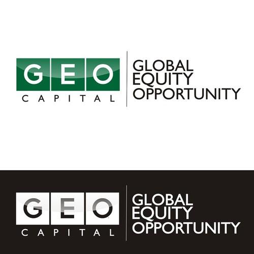 geo capital logo