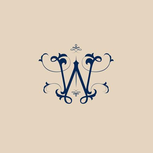 winkfield