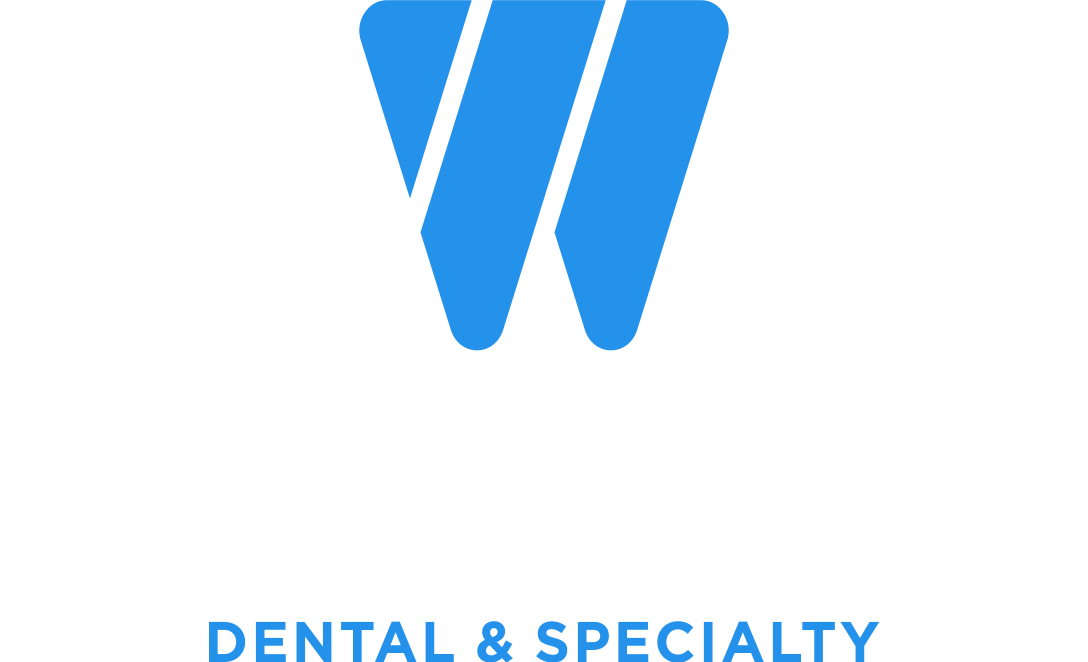 Modern, Upscale Logo for Dental Specialty Office