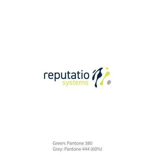 Reputatio Systems