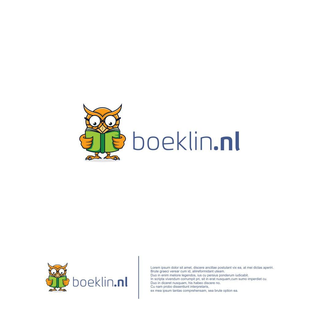 为Boeklin设计一个新的强大的标志