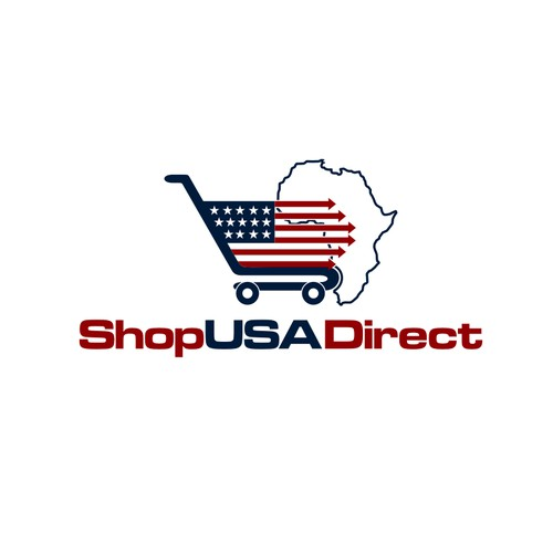 shop usa direct