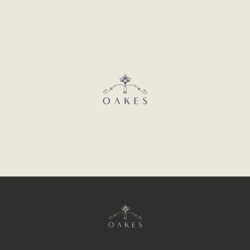 Luxury Logo Design Classic