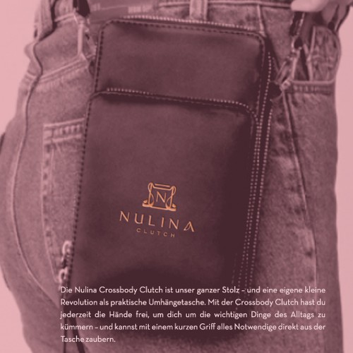 NULINA