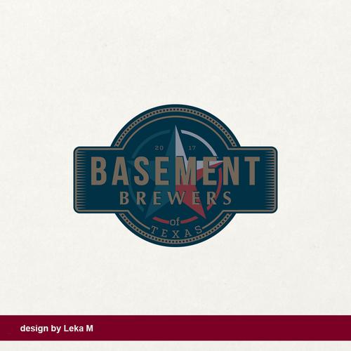 Basement Brewers