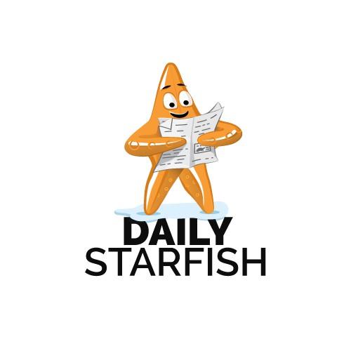 Daily Starfish