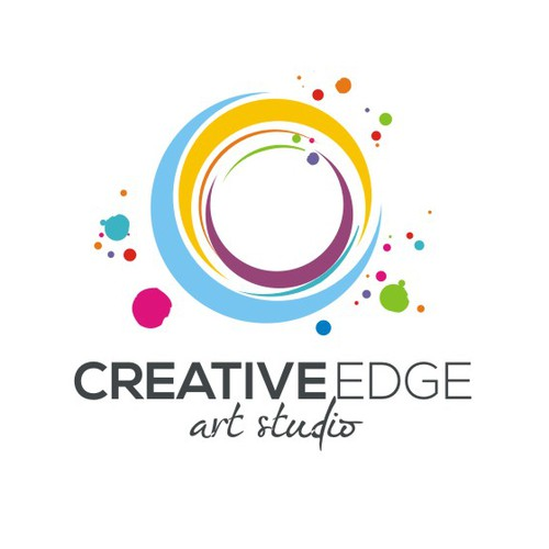 CreativeEdge