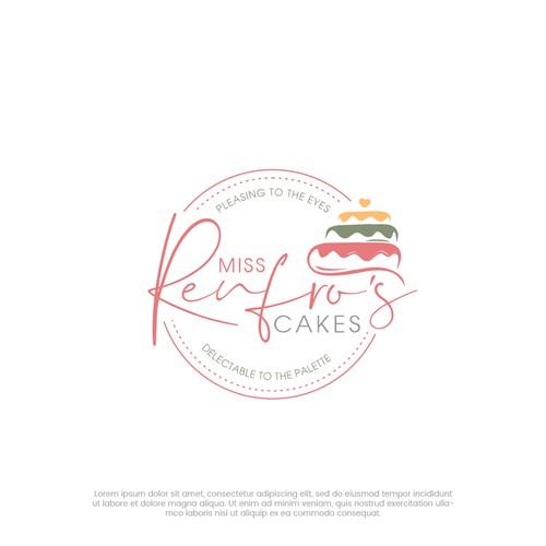 Renfros Cakes