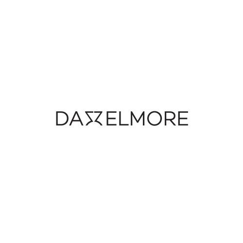 Dazzelmore