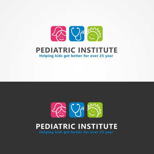 pediatric institute