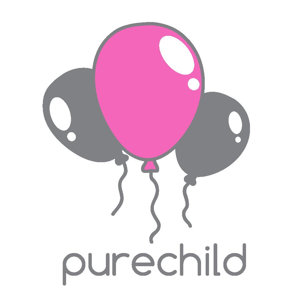 purechild pictures
