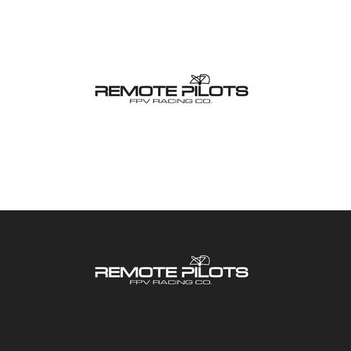 Remote Pilots