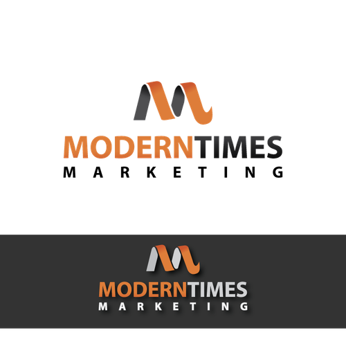 ModernTimes Marketing