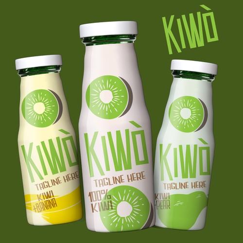 Kiwo4