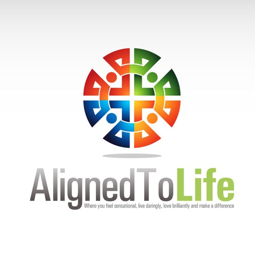 Aligned to Life