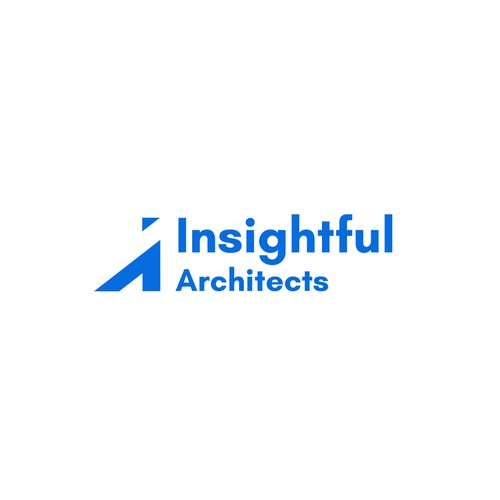 Insightful Architects