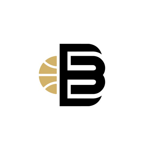 Logo for Big Baller Brand