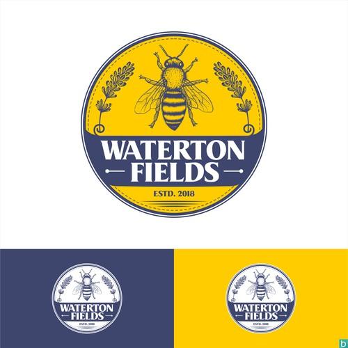 Waterton Fields
