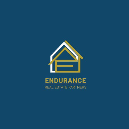 logo for ENDURANCE real estate partners