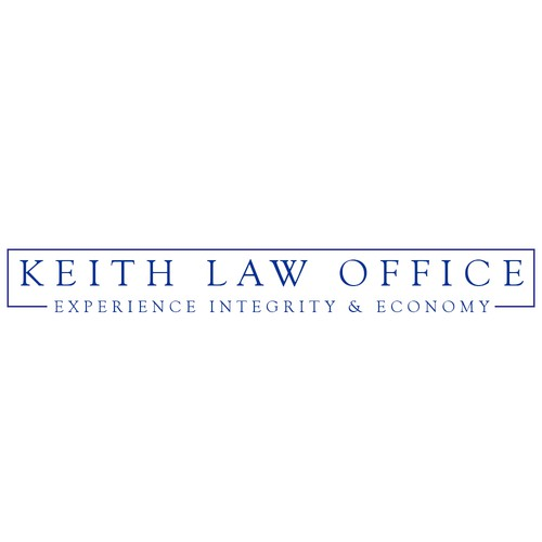 Keith Law Office