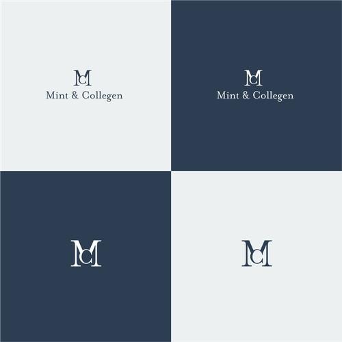 Mint & collegen