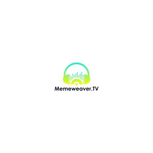 Memeweaver.TV