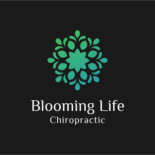 blooming life chiropractic
