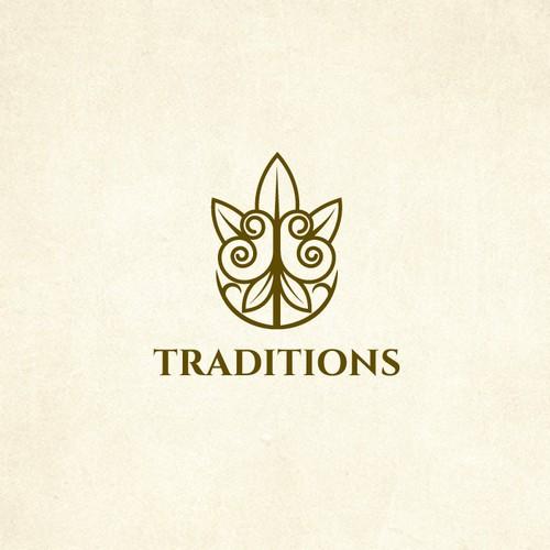 Resorts logo