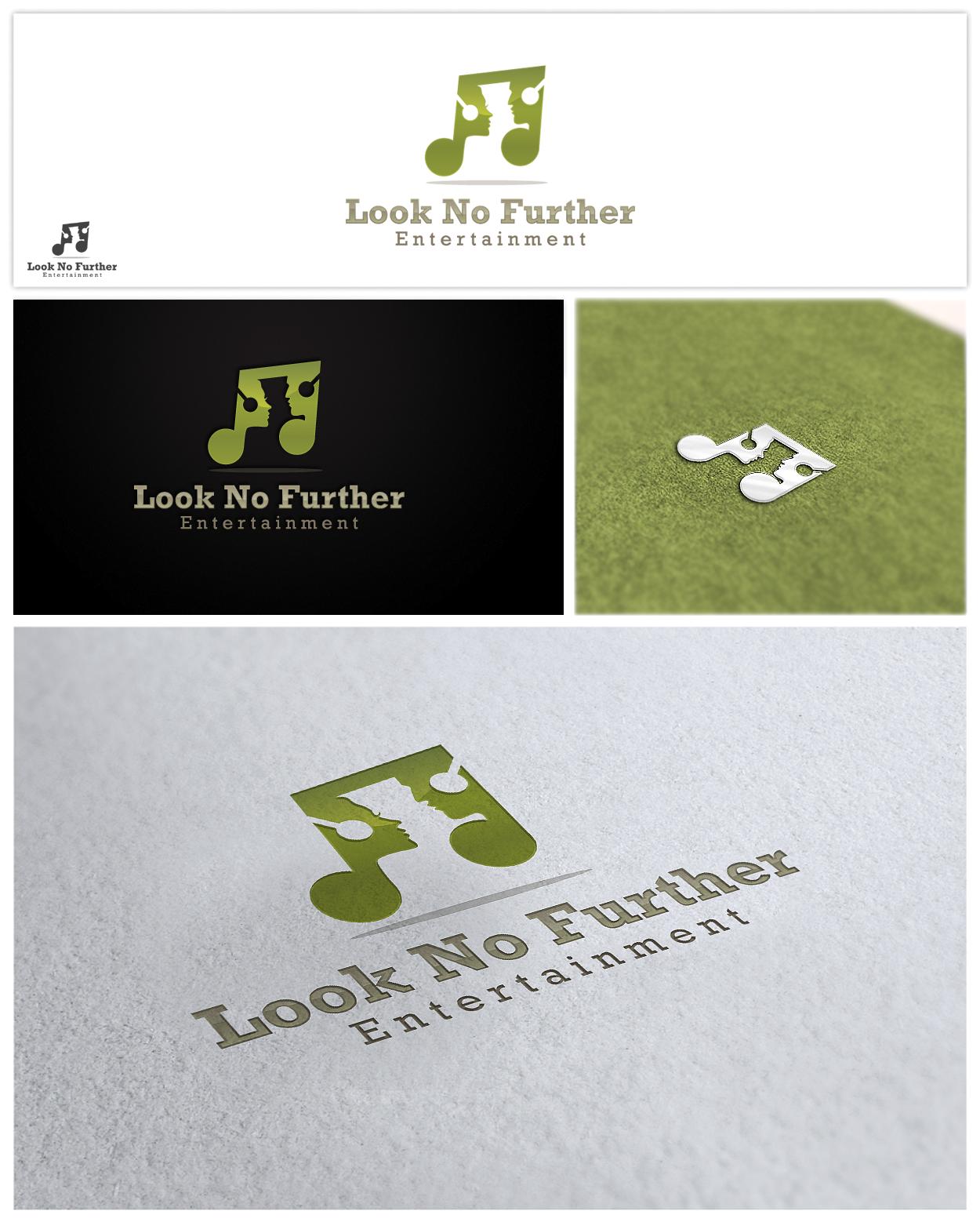 Posh Logo needed for Premier Austin DJ