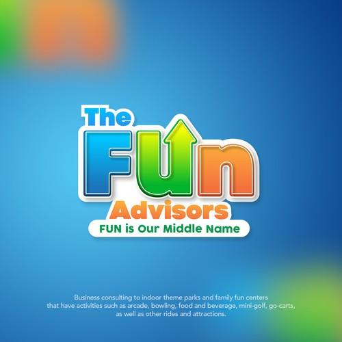The Fun Advisors