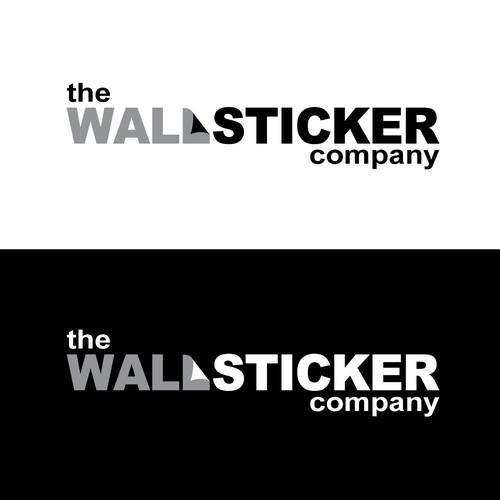 Wall Sticker Company